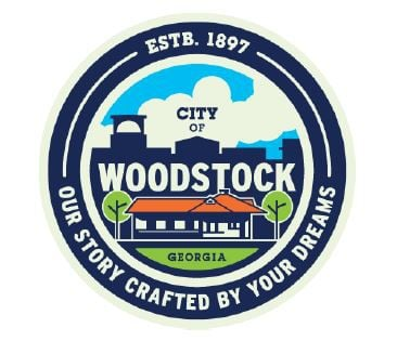 Woodstock seal