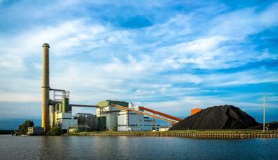 coal plant.jpg