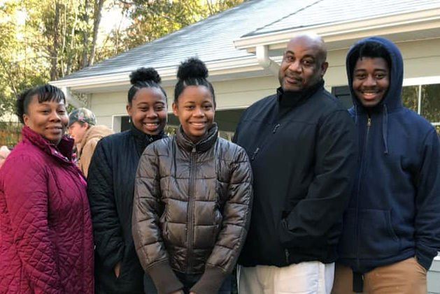 Williams Family.jpg