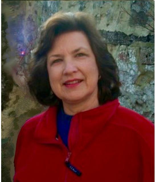 Lynda  Goodwin
