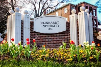 Reinhardt sign.jpg (copy)