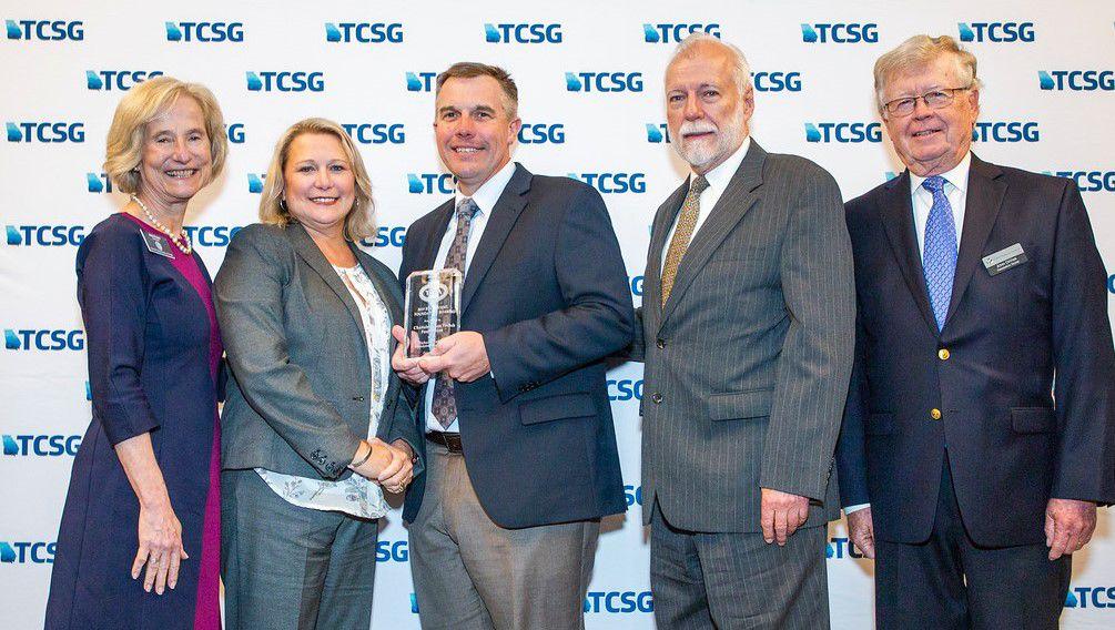 CTC Board of Trustees Award.jpg