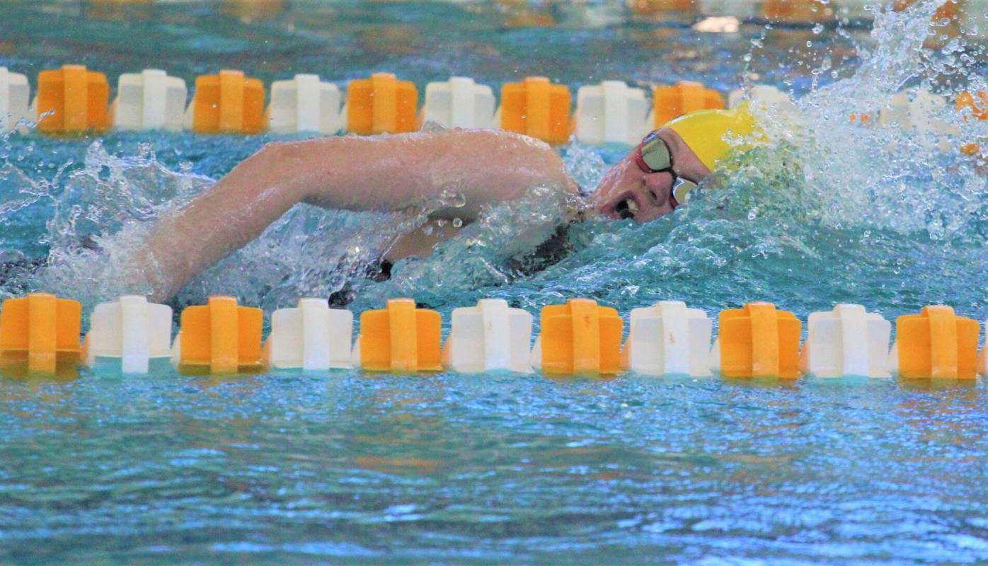 2021_01_23 Blase-2021 Swim Chiefs County Championship (354).JPG