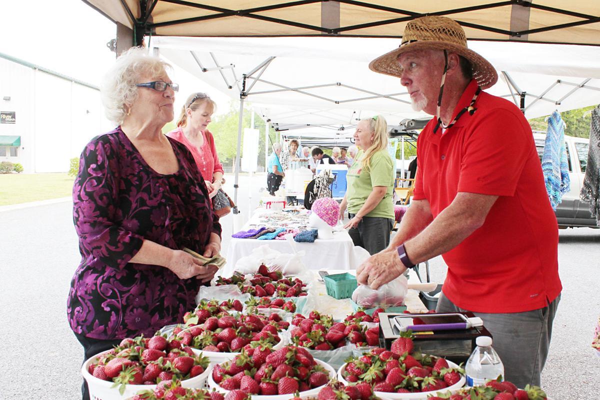 farmers market06.jpg