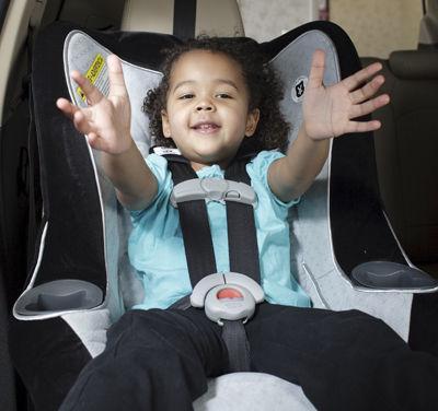 Car seat grant.jpg