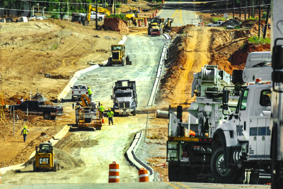 Holly Springs Road Widening Project.jpg