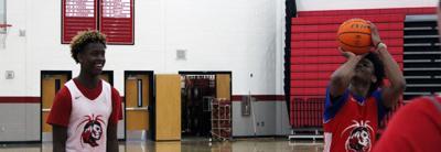 Junior duo help Cherokee to best start since 2006-07