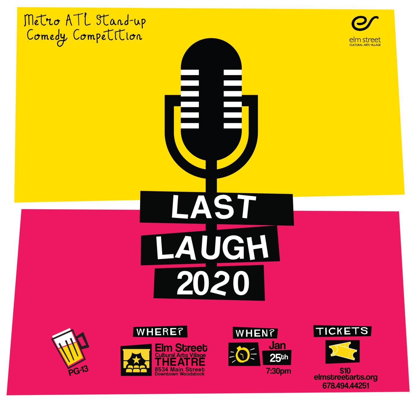 Last Laugh 2020 - Logo-01.png