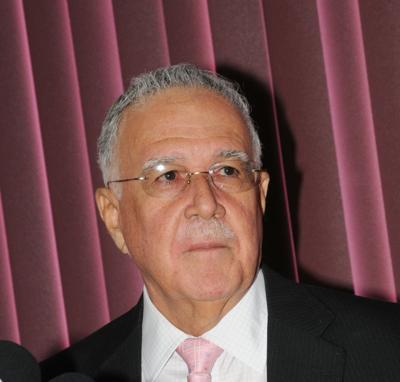 Martin Daly