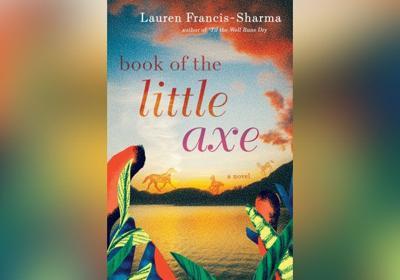 little axe