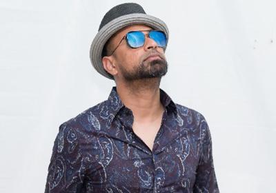 Ravi B