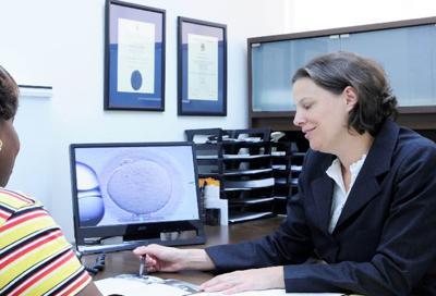 Dr Catherine Minto-Bain