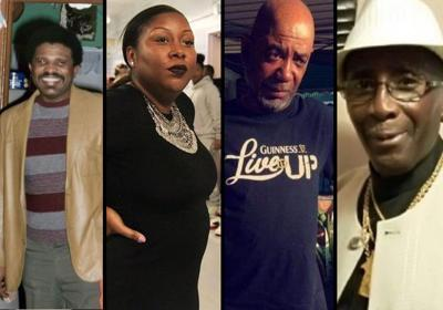 Four Trini-born New Yorkers die COVID 19