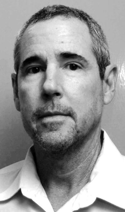 Marlon Miller