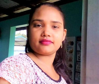Reshma Kanchan
