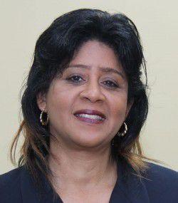 Margaret Nakhid - Chatoor.jpg