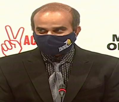 dr Abdul hamid