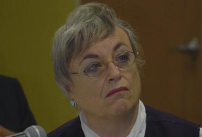 Diana Mahabir-Wyatt