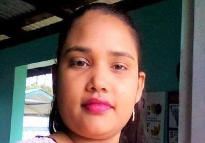 Reshma Kanchan_use