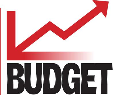 budget 2018/2019