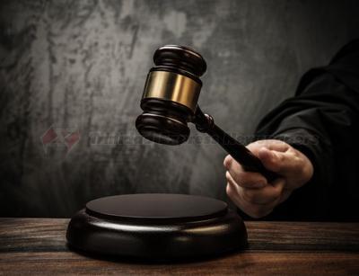 Man awarded over $.2 m in SoE arrest*