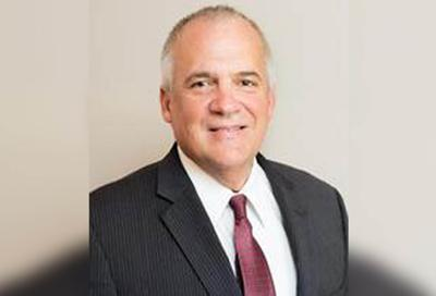 Attorney Christopher Hamil-Smith
