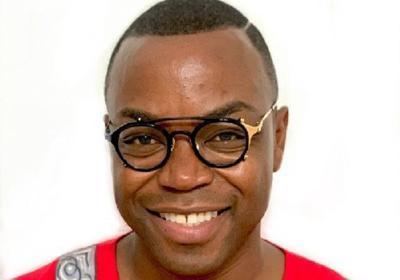Musheer Kamau