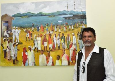 Shastri Maharaj