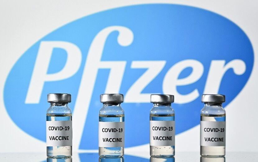 covid vaccine - photo #15