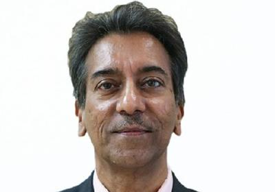 Dr Varma Deyalsingh---use