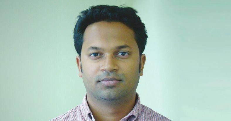 Ravindra Ramrattan
