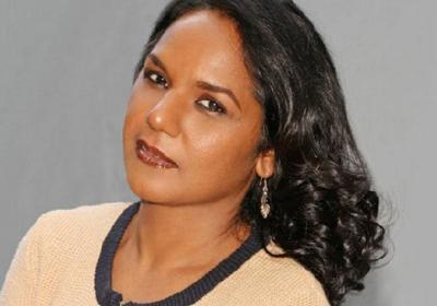 Dr Sheila Rampersad