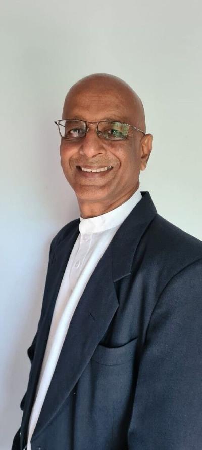 Bro Vijay Sadal