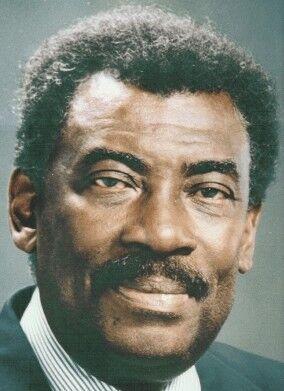 Prof Bartholomew passes away at 89 - Trinidad & Tobago Express Newspapers