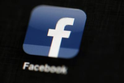 Facebook Elections Disruption