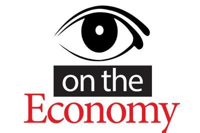 Eye on the Economy