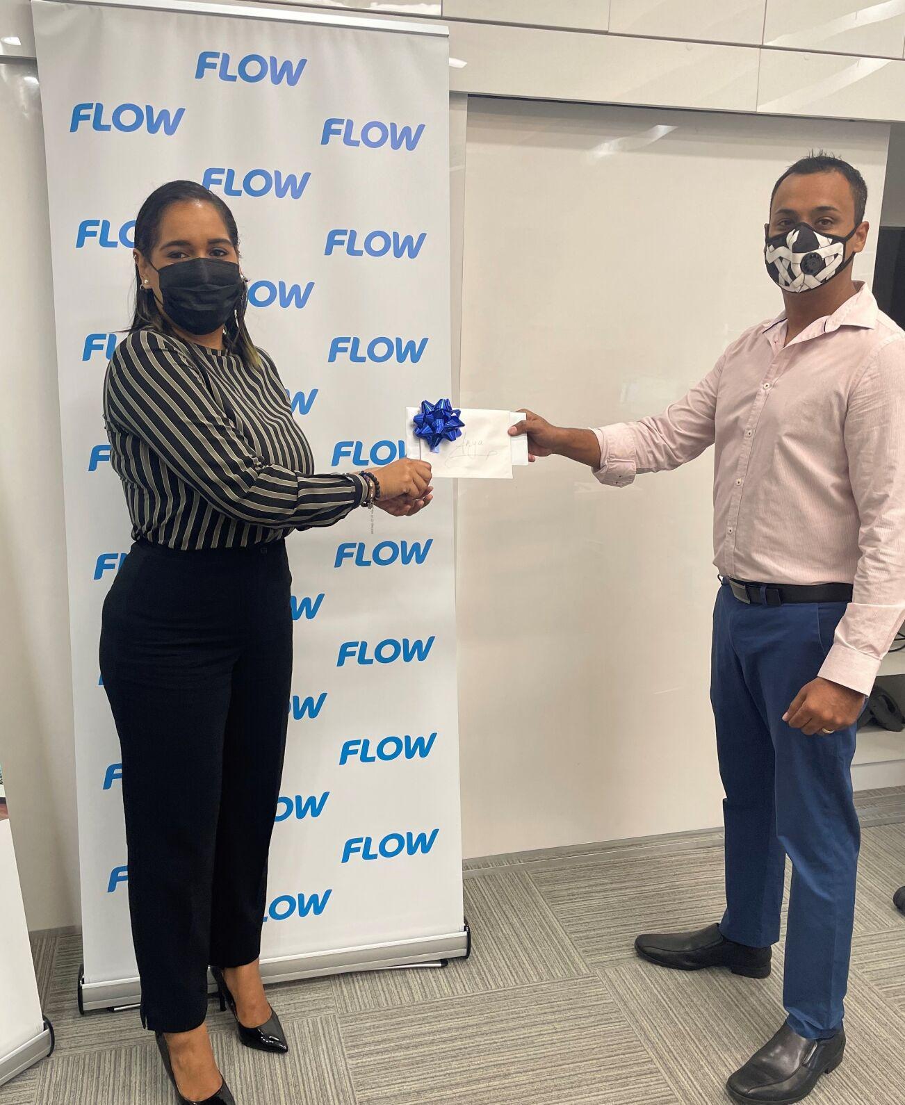FLOW APD 1.jpg