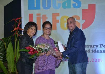 Bocas winner
