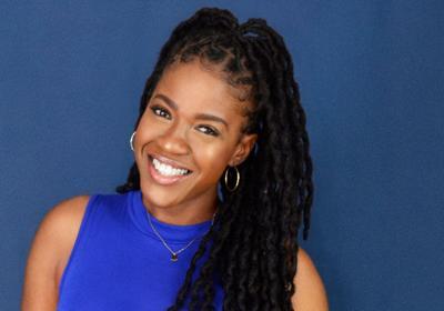 Vanessa Briggs