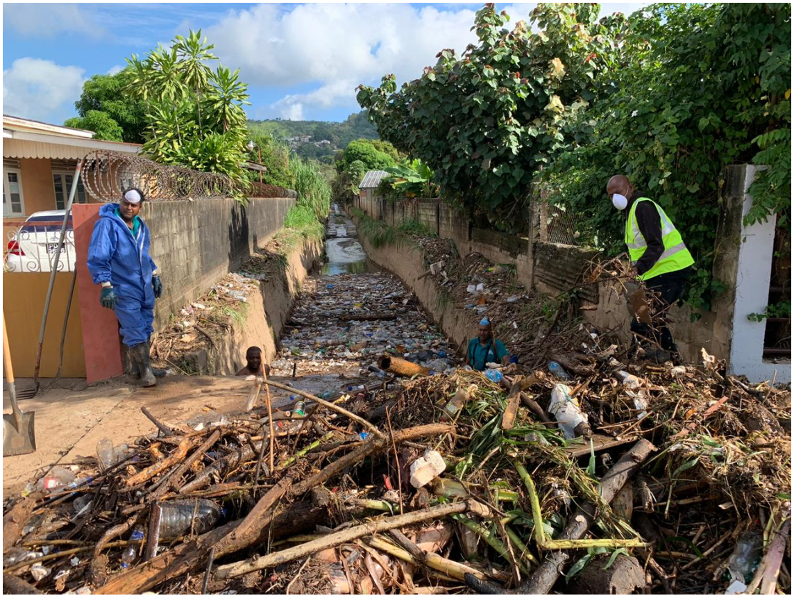 Cepep relief after Tropical Storm Karen.PNG