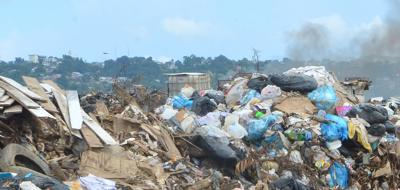 SWMCOL to begin recycling