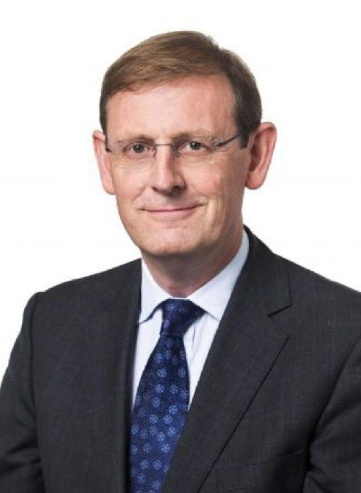 Howard Stevens QC (use)