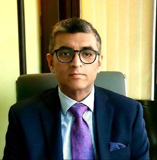 Justice Ricky Rahim