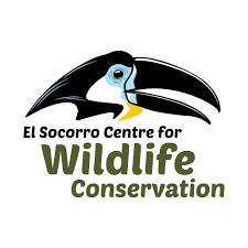 El Socorro Centre for Wildlife Conservation