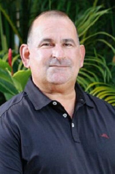 Robert Hadad
