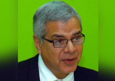 Gregory Aboud