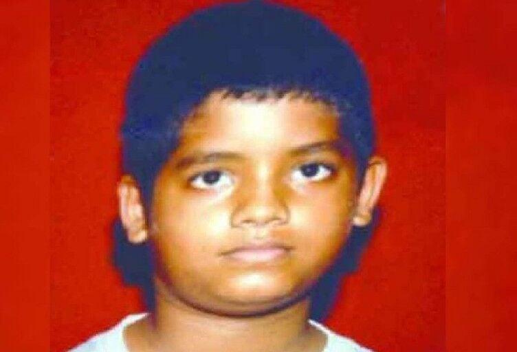 Vijay Persad