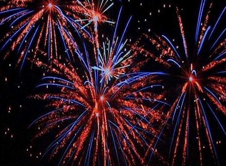 Cops issue Divali fireworks warning