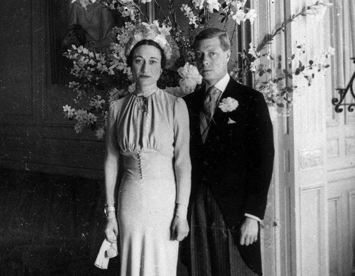 Britain Royal Wedding New Generation