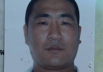 Chang Bao Wang